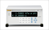 Reference Pressure Monitors