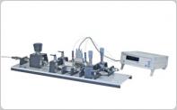 Gas Flow Standards
