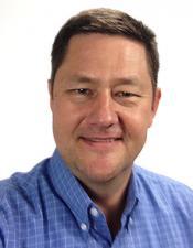 John Hickey, SEO and Web Conversion Manager at Fluke Corporation