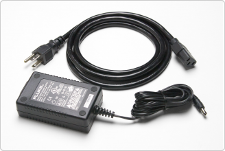 2362 Spare AC Adapter