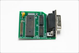 2506-1529 IEEE Option