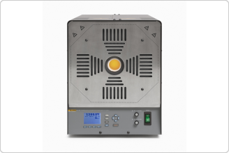9118A Thermocouple Calibration Furnace