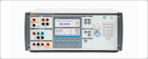 5322A Electrical Safety Tester Calibrator