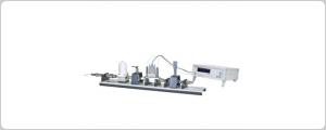 5141- 5142 -5144 molbox RFM Gas Flow Calibrator Kits