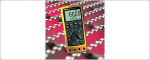 Fluke 789 ProcessMeter™