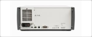 5790B AC Measurement Standard