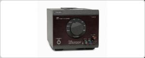 792A AC/DC Transfer Standard