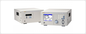 PPC4 Pressure Controller / Calibrator