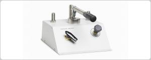 P5510 Pneumatic Pressure Comparator