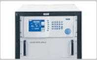 Pressure Calibration Custom Systems