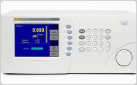 Low Pressure Controllers / Calibrators