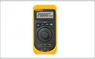 mA Loop Calibrators