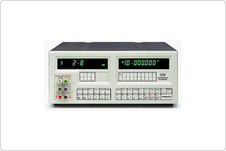4808 Precision Multifunction Calibrator