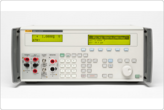 5080A High Compliance Multi-Product Calibrator