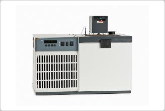 7008/ 7040/ 7037/ 7012/ 7011 Refrigerated Temperature Baths
