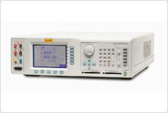 9100 Universal Calibration System