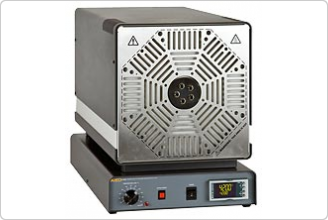9112B Thermocouple Calibration Furnace