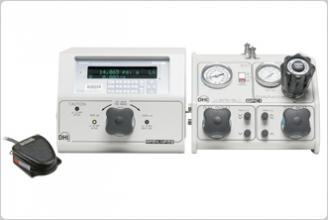 PGC-10000-AF Pneumatic Pressure Gauge Calibration