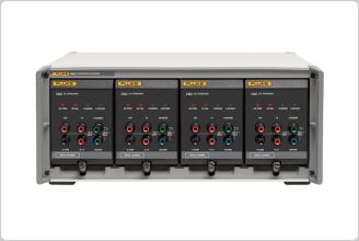 Fluke 734C Voltage Standard