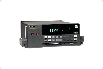 Hydra Series Portable Data Acquisition